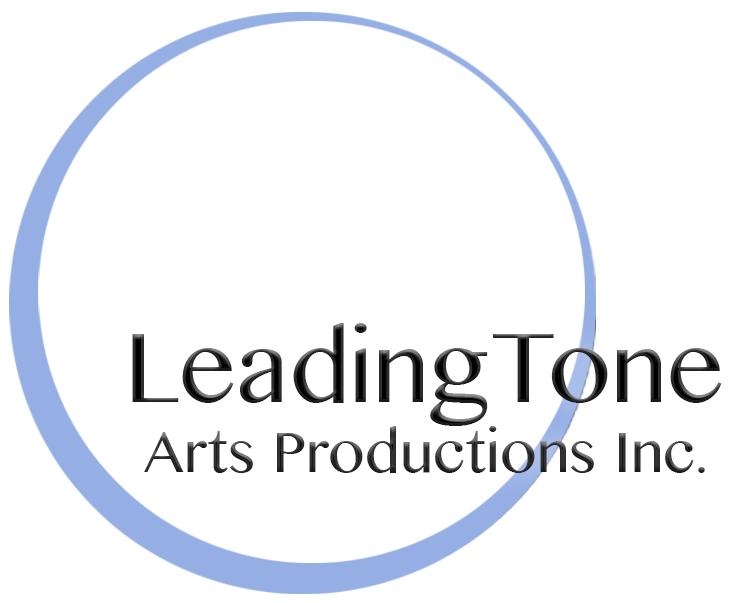LeadingTone_logo2018.jpg