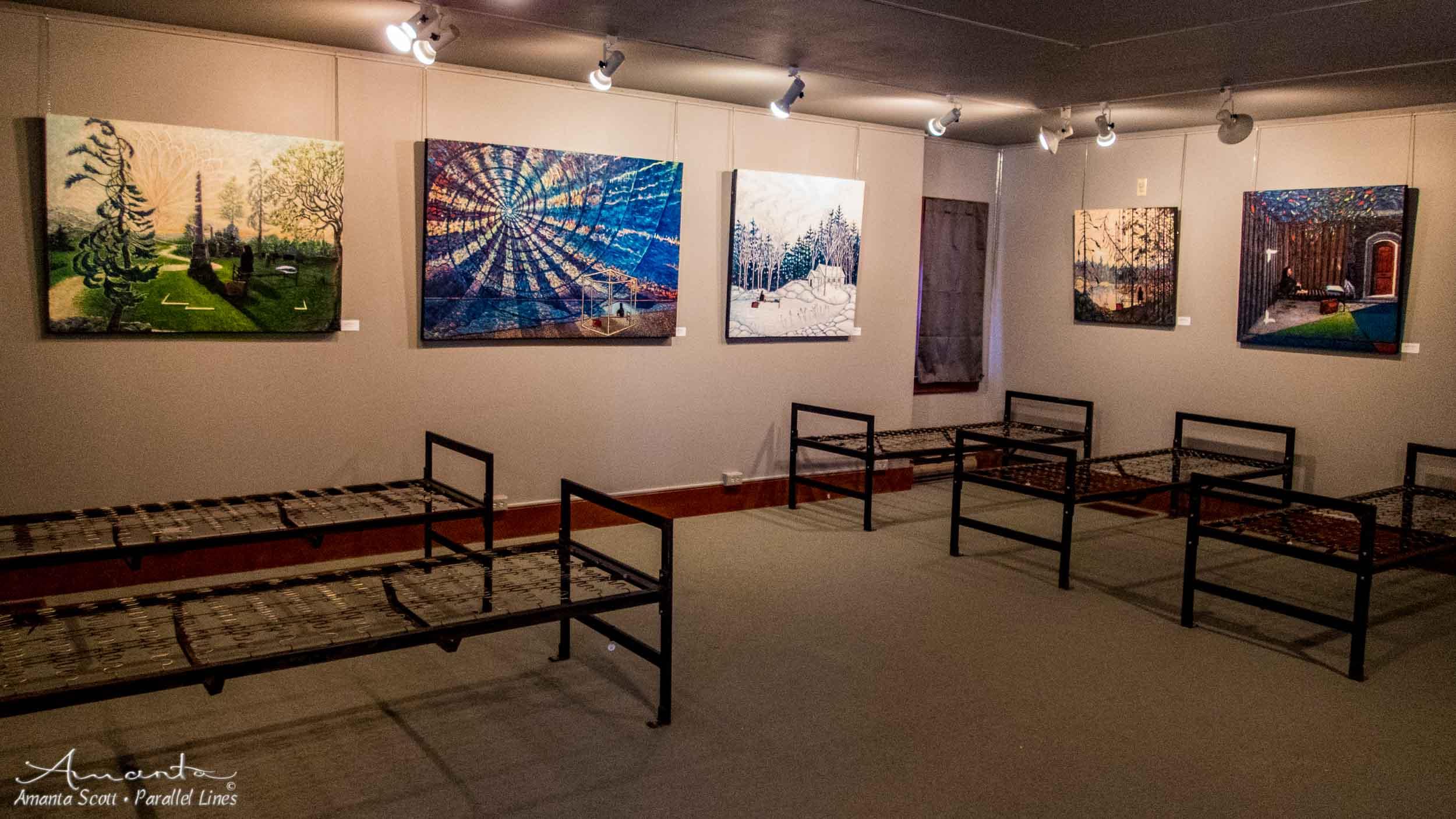 Exhibition-3030181.jpg