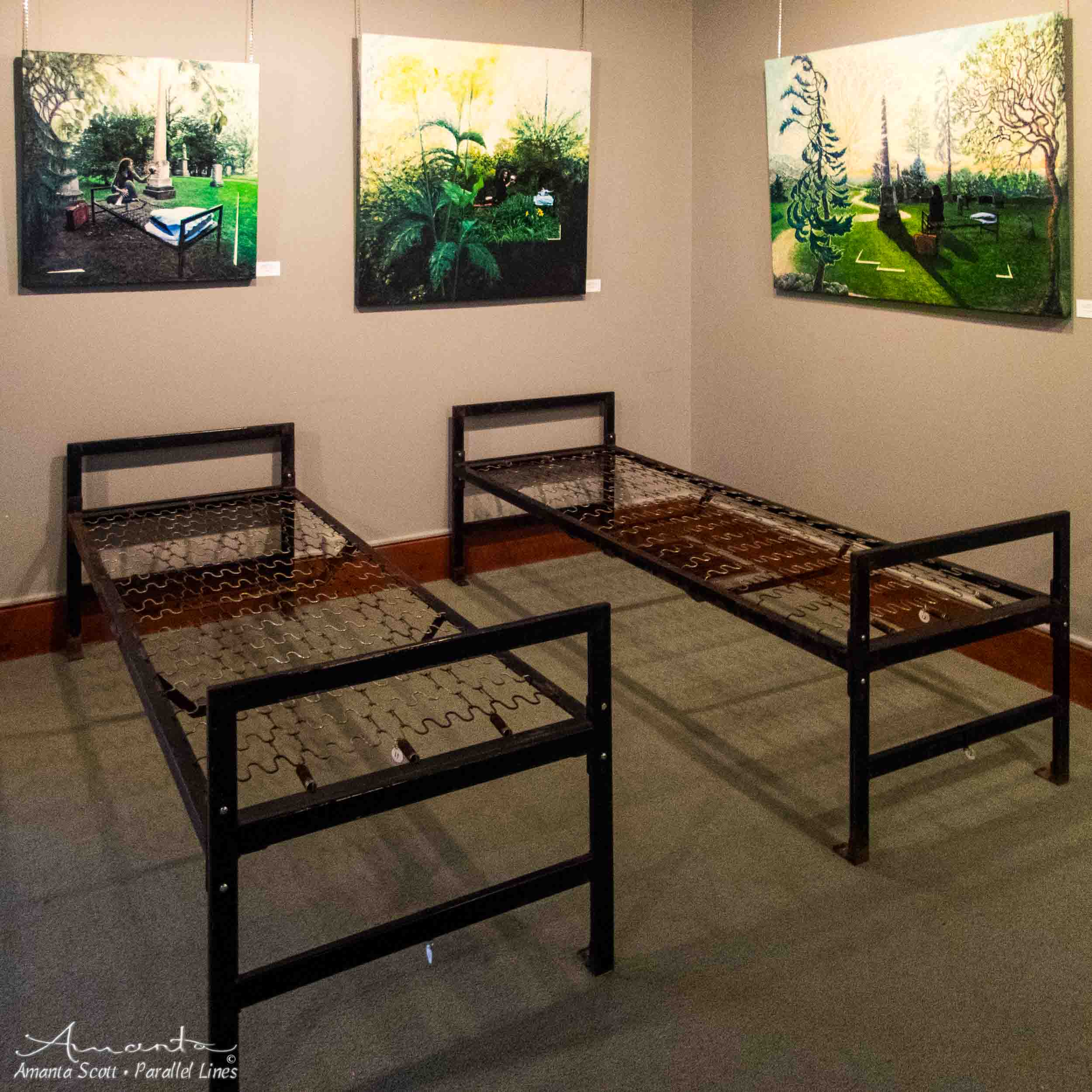 Exhibition-3030183.jpg