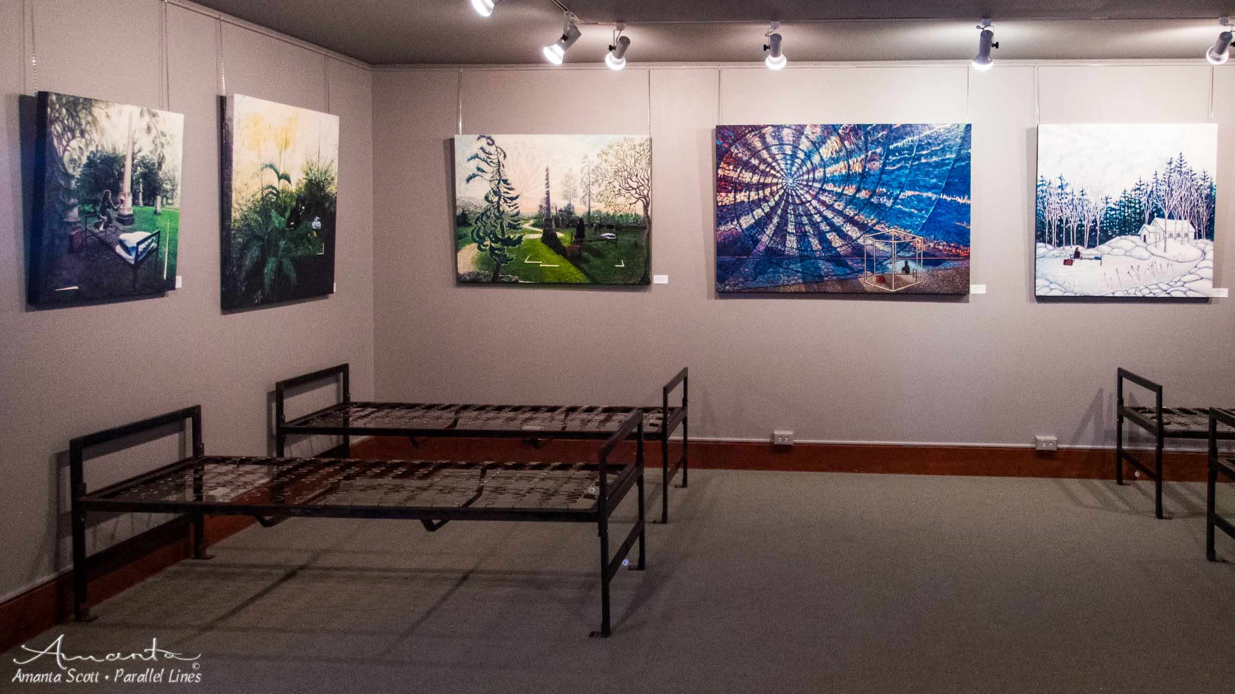 Exhibition-3030184.jpg