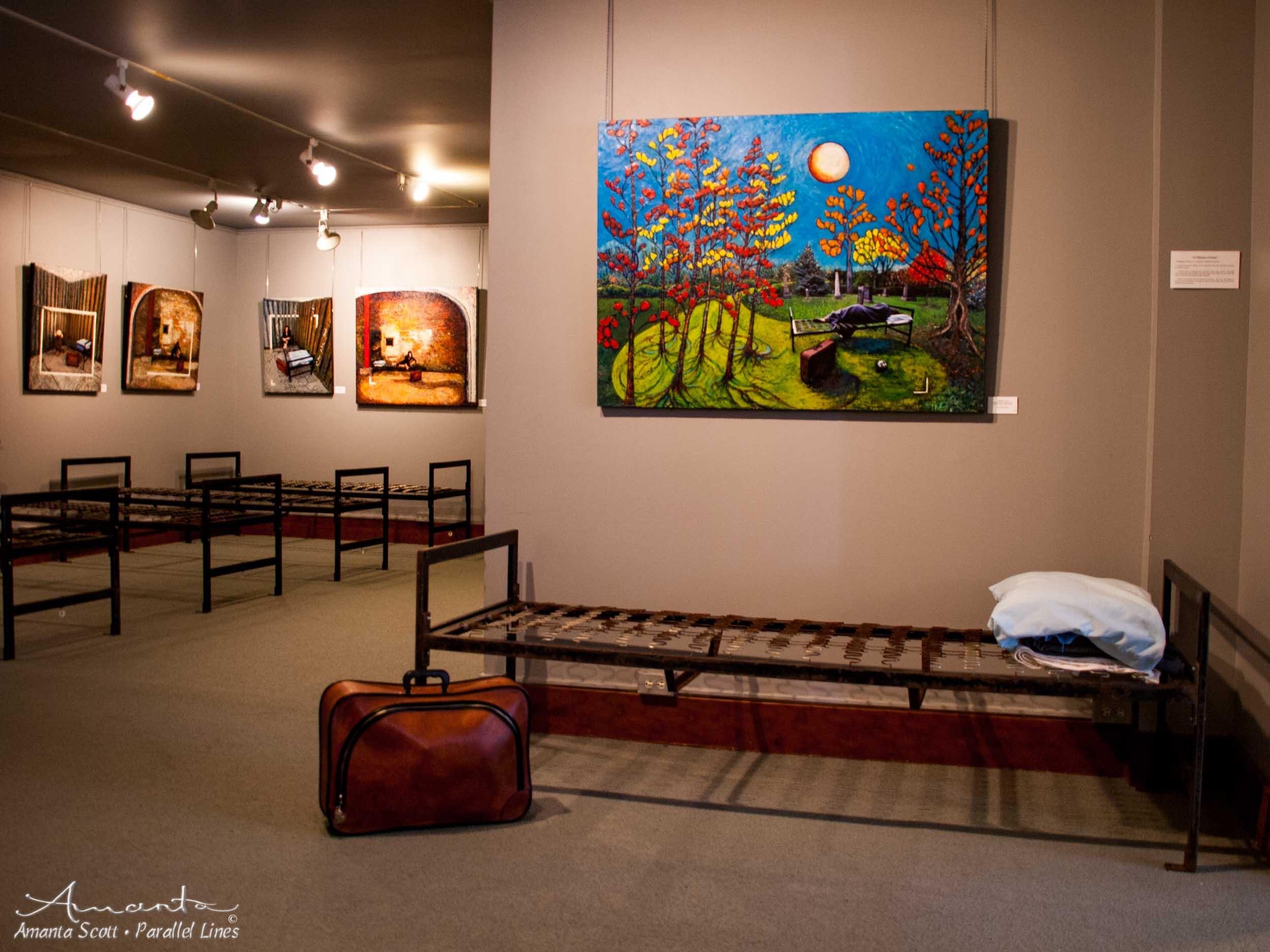 Exhibition-3284152.jpg