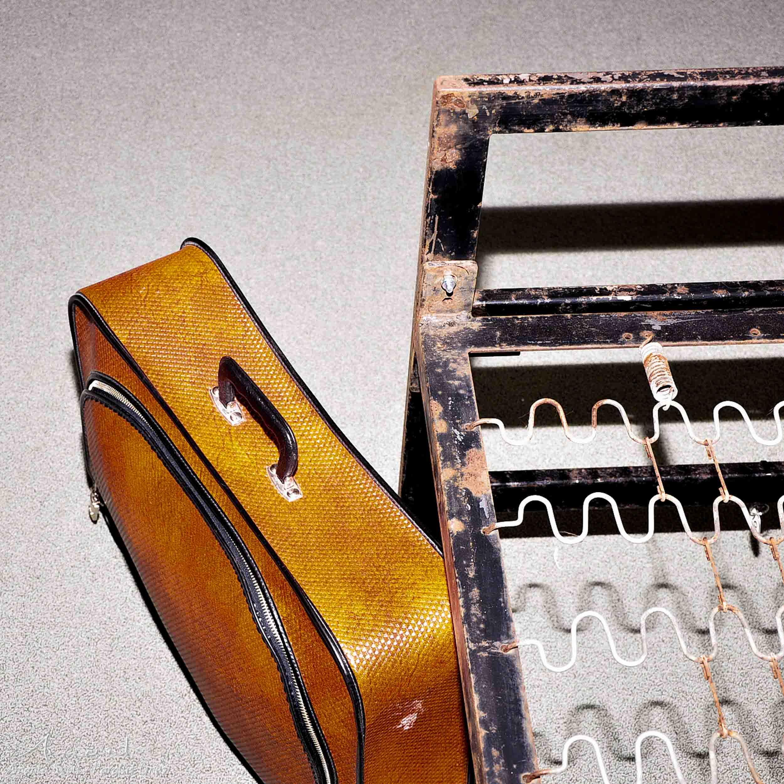prisonbed-suitcase-6615.jpg