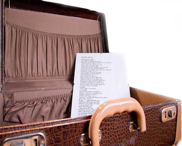 suitcaseTRC.ParallelLines.jpg