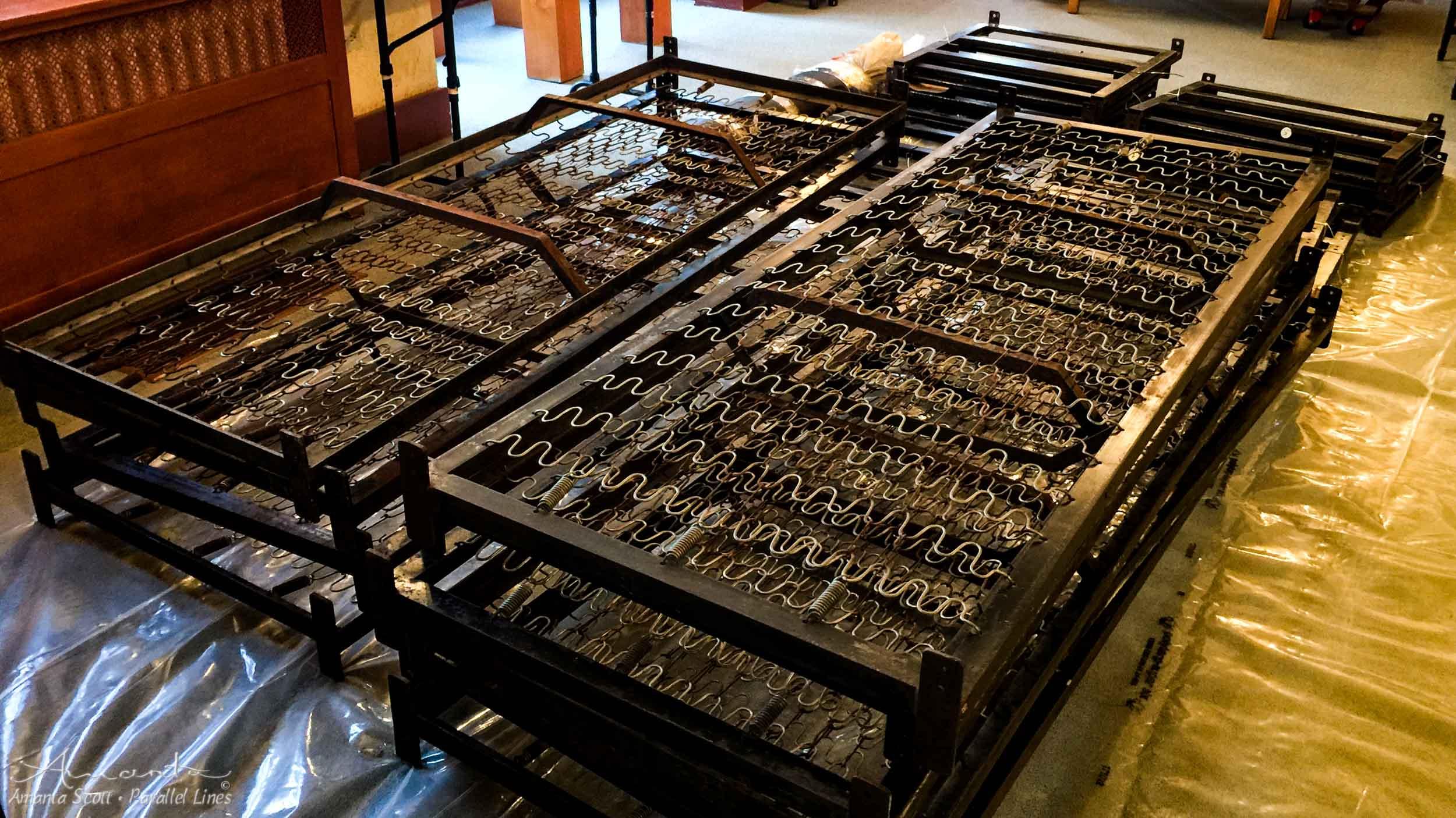 beds-flat-0915.jpg