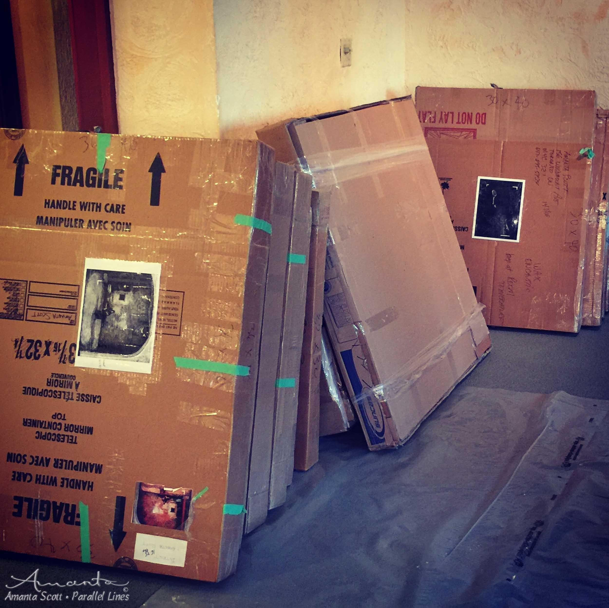 boxes-0921.jpg