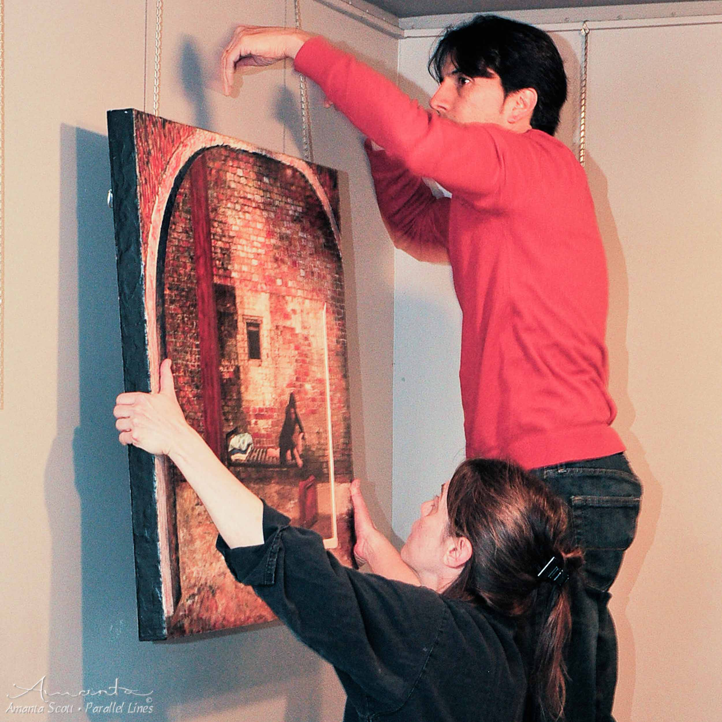 hanging painting-6557.jpg
