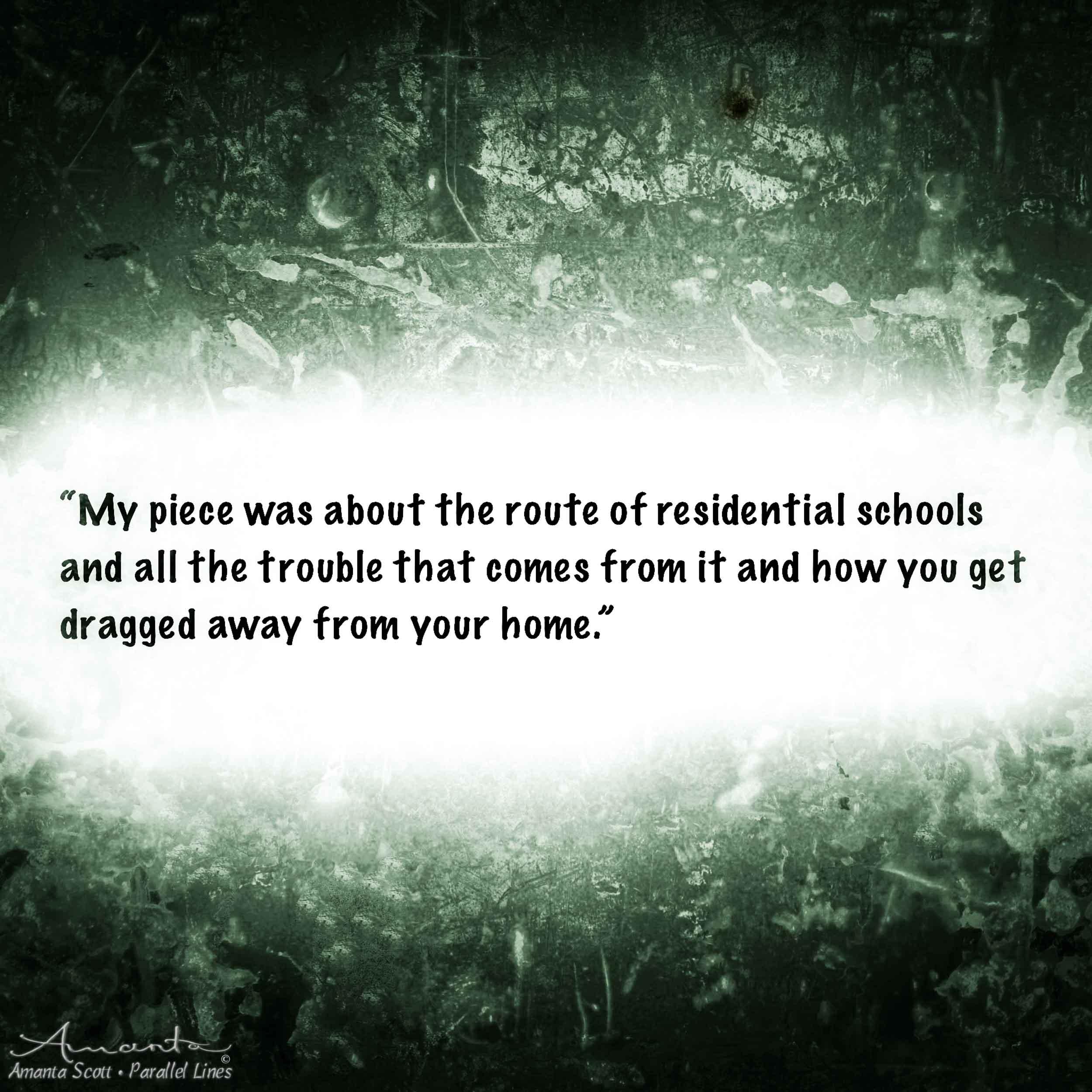 residential schools-6524.jpg