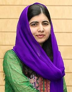 Shinzō_Abe_and_Malala_Yousafzai_(1)_Cropped.jpg
