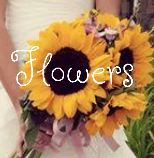 Wedding flowers.jpg