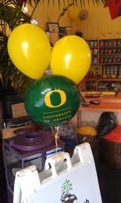 balloons-31.jpg