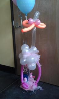 balloons-22.jpg