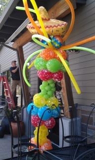 balloons-20.jpg