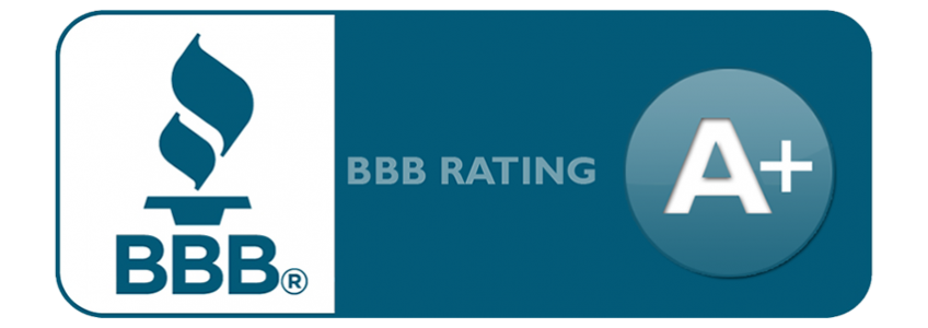 bbb_A_Rating_logo5-750-848x300.png