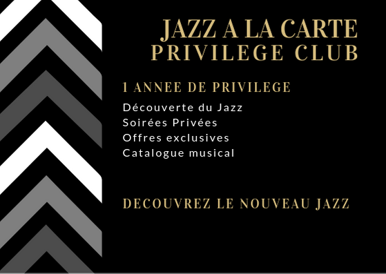 JAZZ A LA CARTE.png