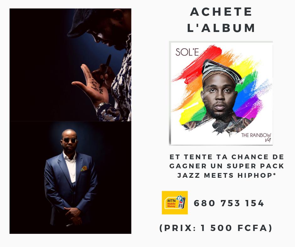 Album dispo au Cameroun.png