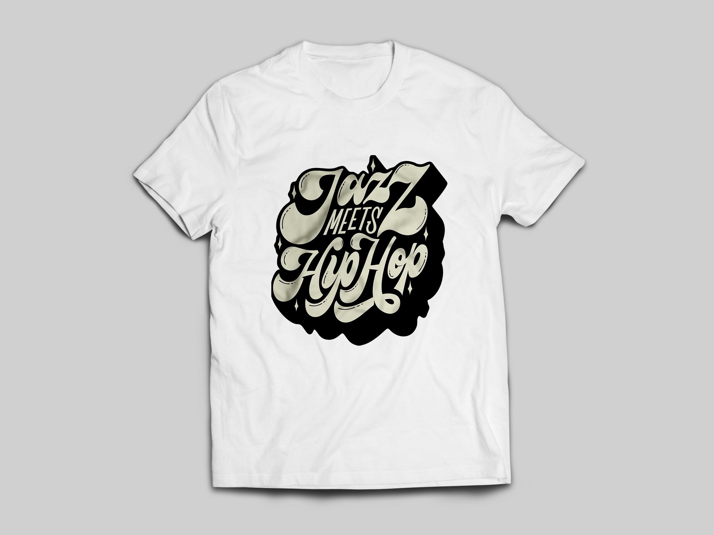 T-Shirt MockUp white.jpg