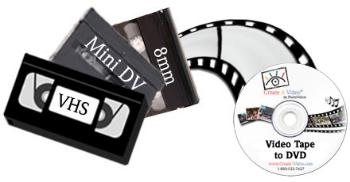 digital_video_transfer.jpg