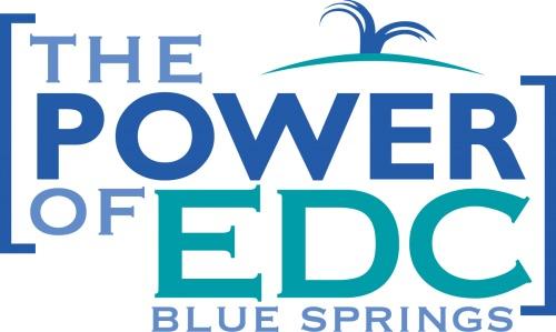 EDC-Blue-Springs-Logo.jpg