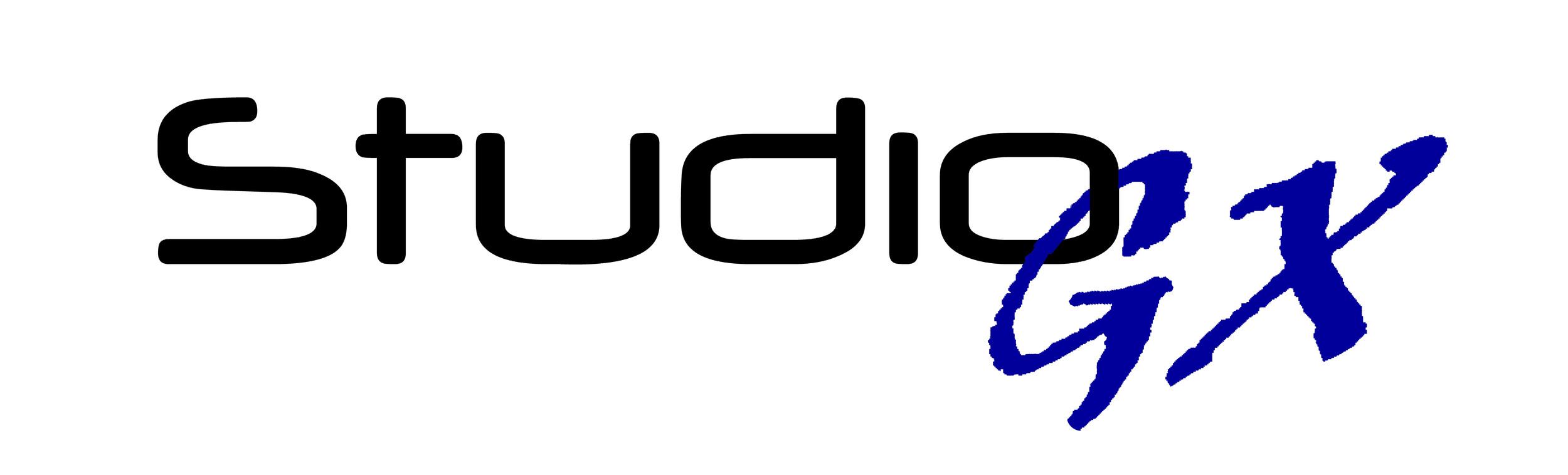 Studio GX Viner Hand ITC LG.jpg