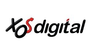 xos_digital.png