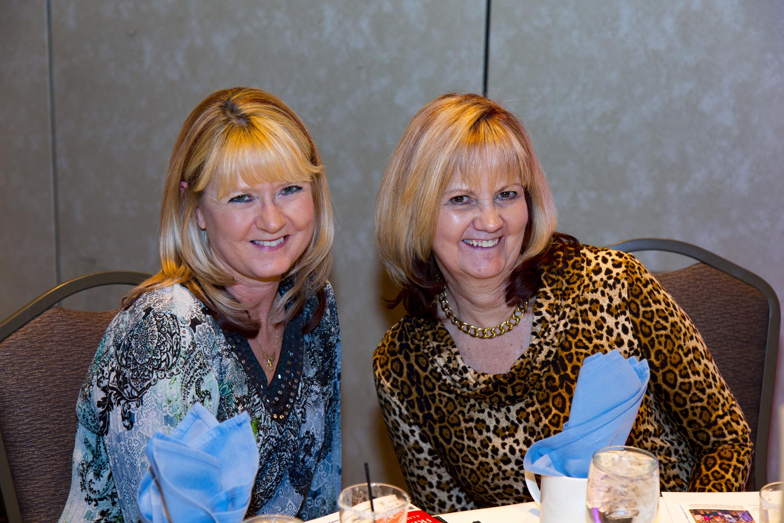 2 women smiling.JPG