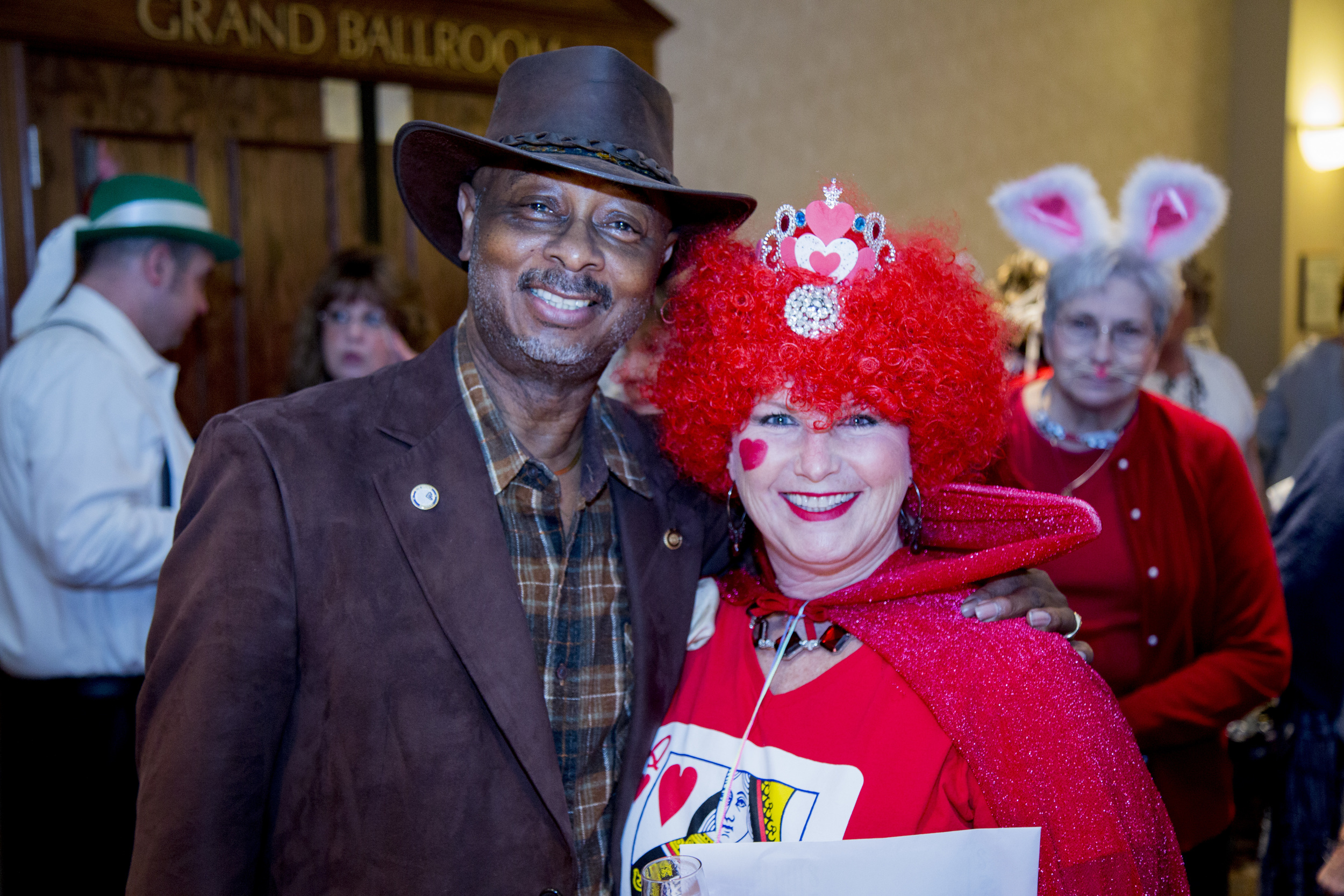 Mayor with Queen of Hearts 5.JPG