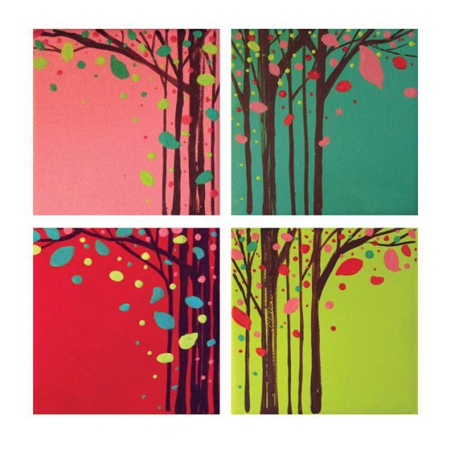 4squaretrees.jpg