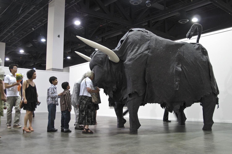 bull13.jpg