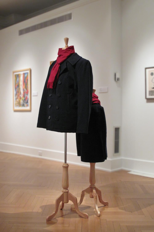 bigcoat.jpg