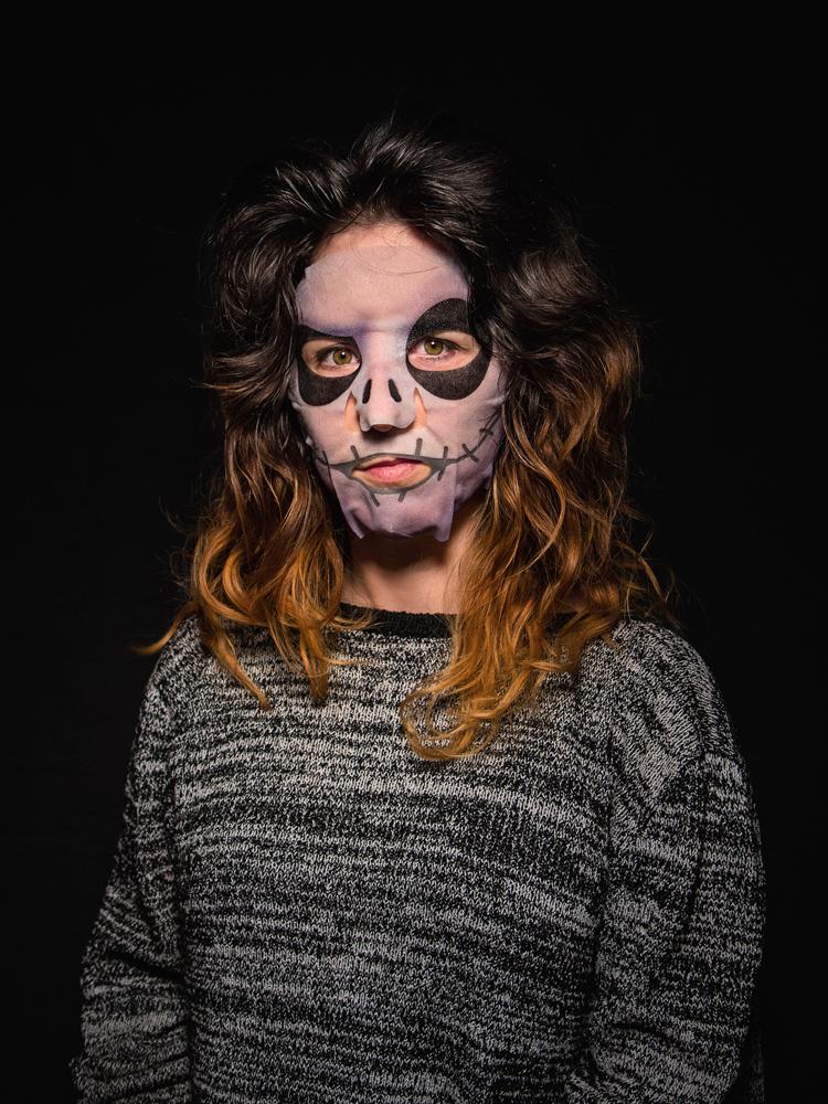 Sarah (2017)