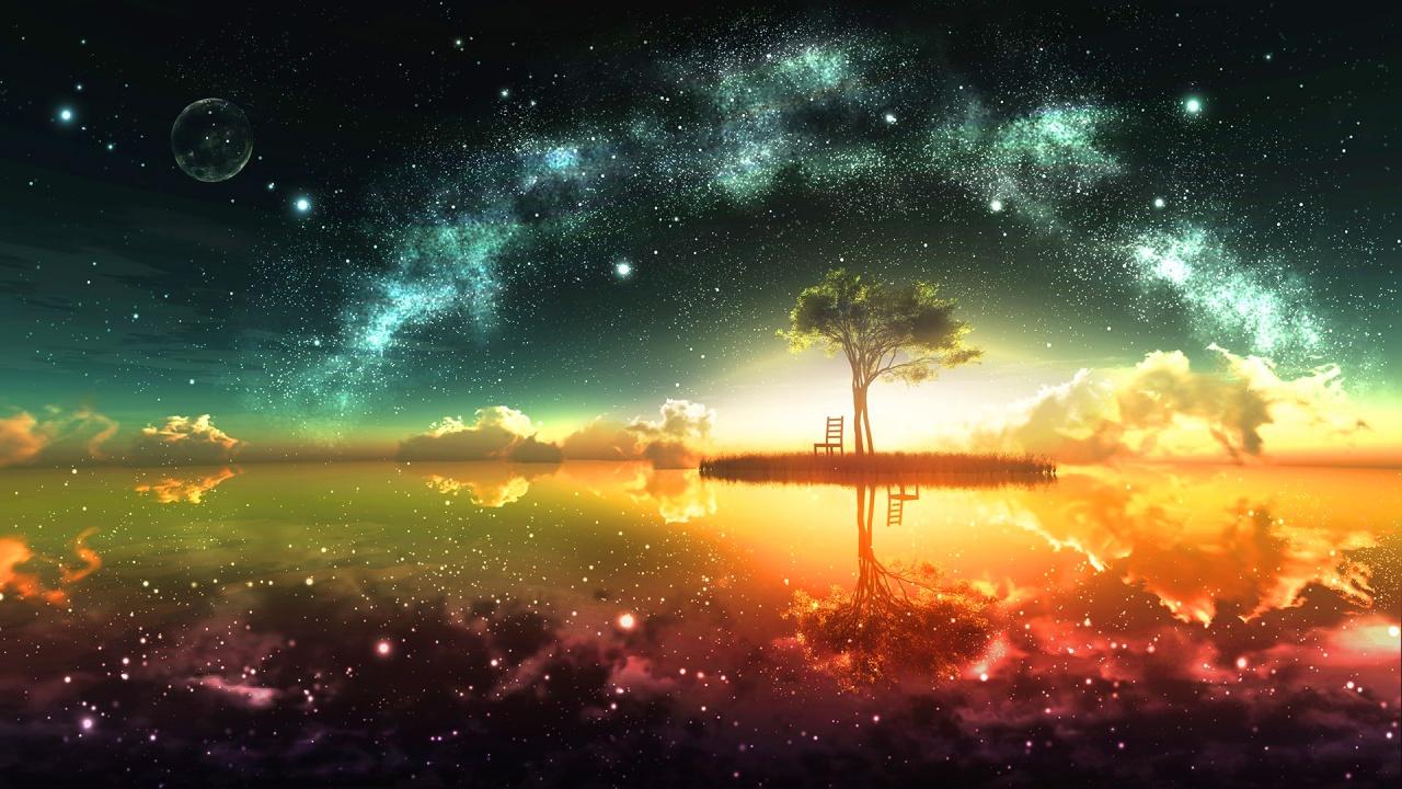 703.-More-Than-One-Dream.jpg