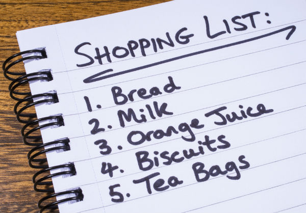 Shopping list biscuits.jpg