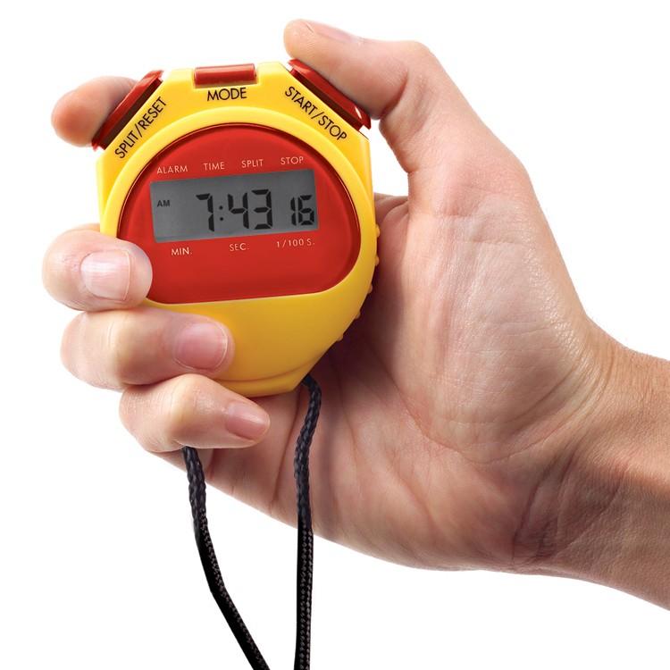 e1705-stopwatchwhand_1comp.jpg