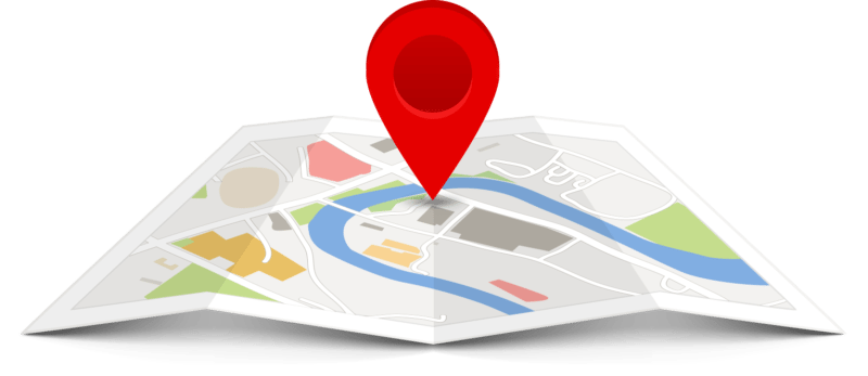 gps-location-800x347.png