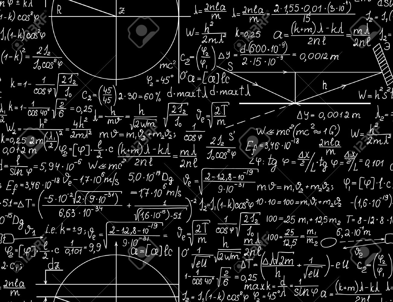 26608292-beautiful-physical-seamless-pattern-with-plots-and-equations-you-can-use-any-color-of-background.jpg