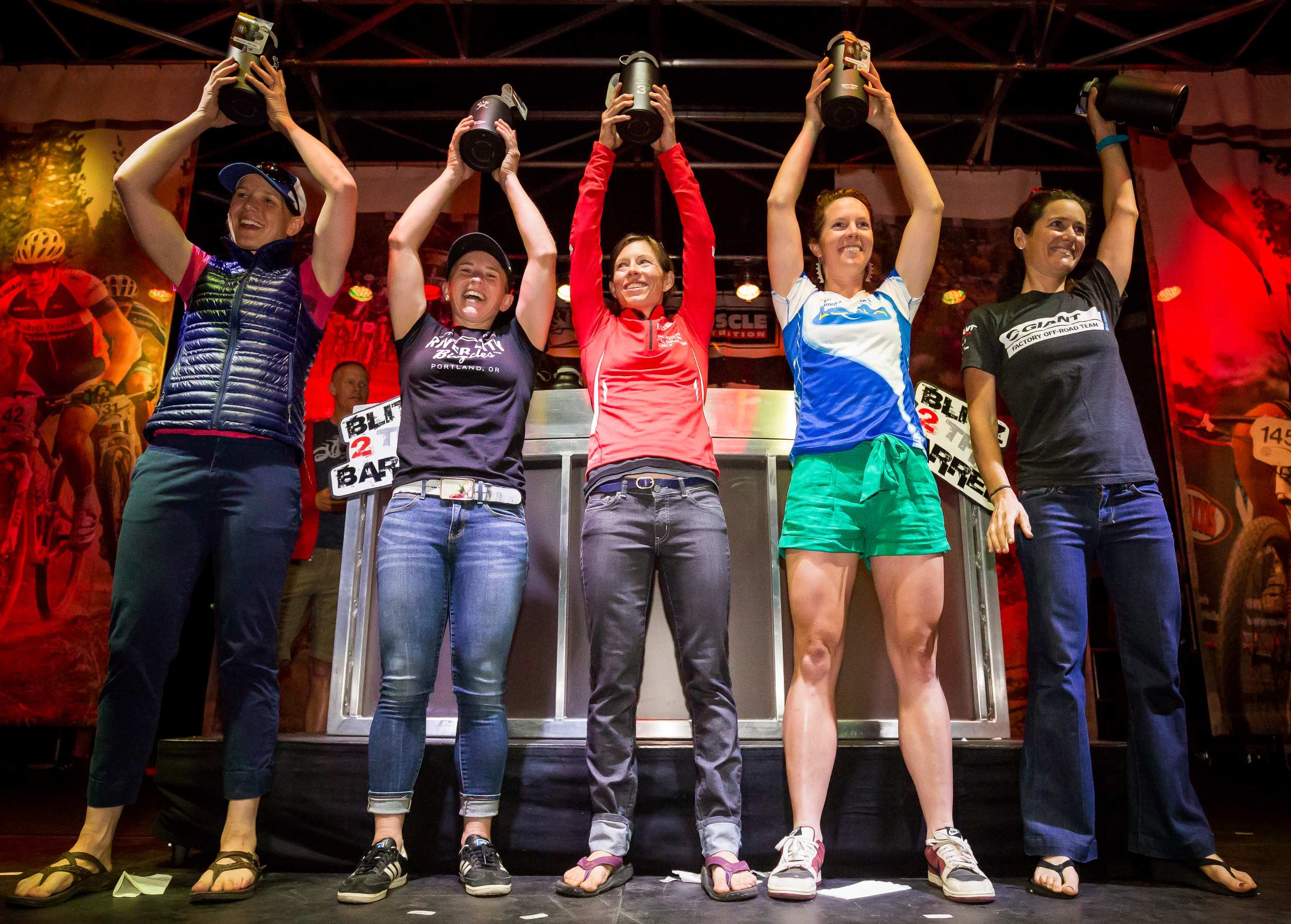 girls podium.jpg