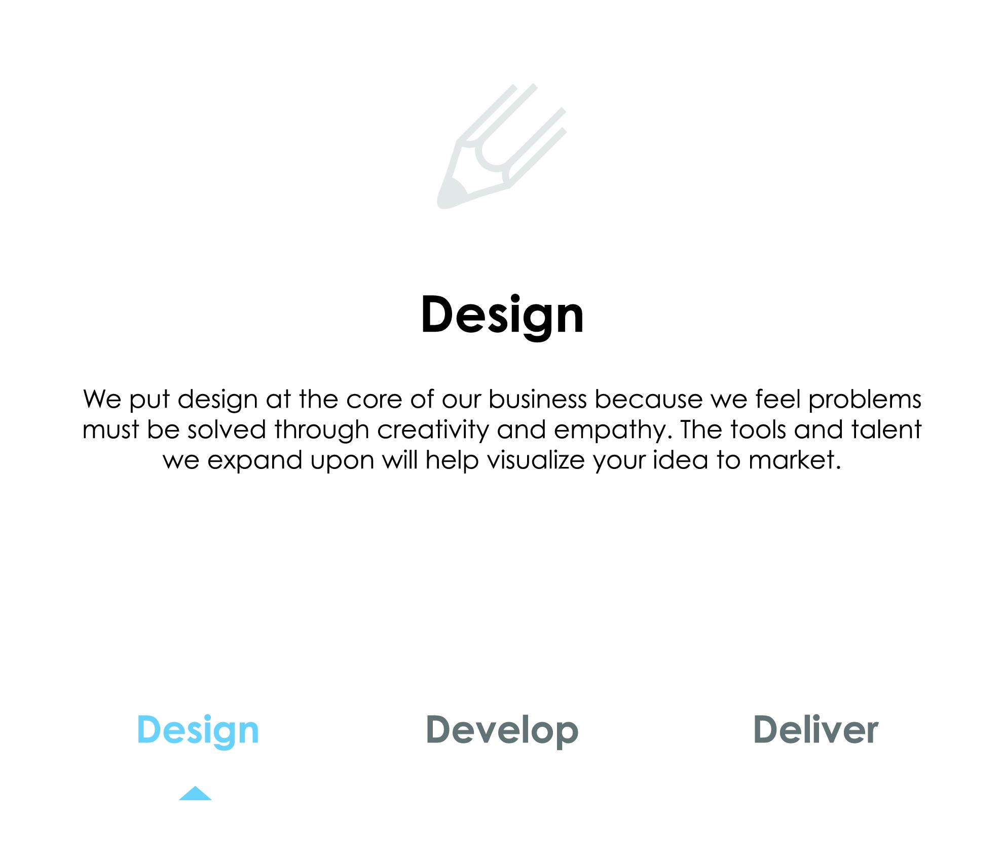 design-09.jpg