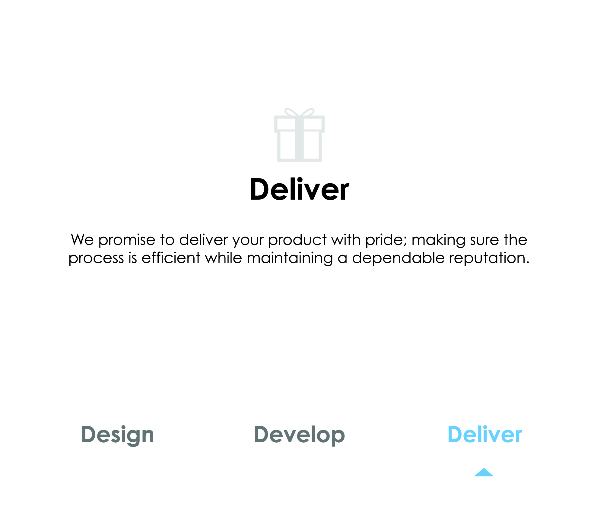 deliver-09.jpg