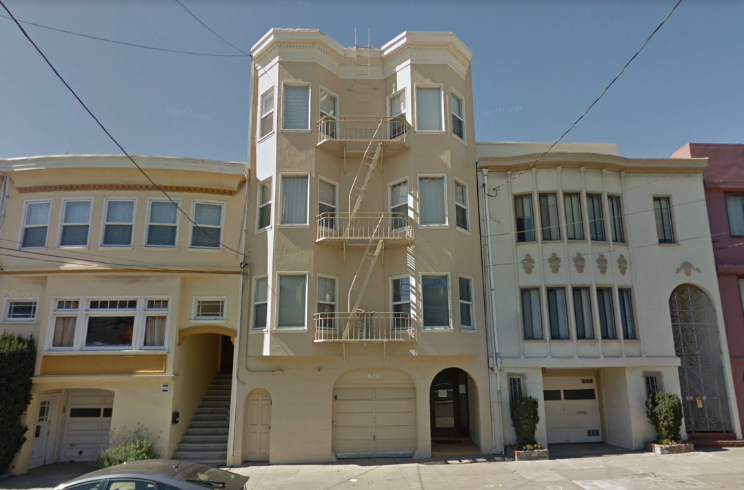 629 33rd Ave -