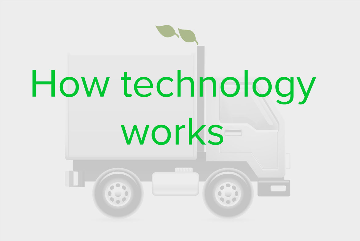 green-truck-background.jpg