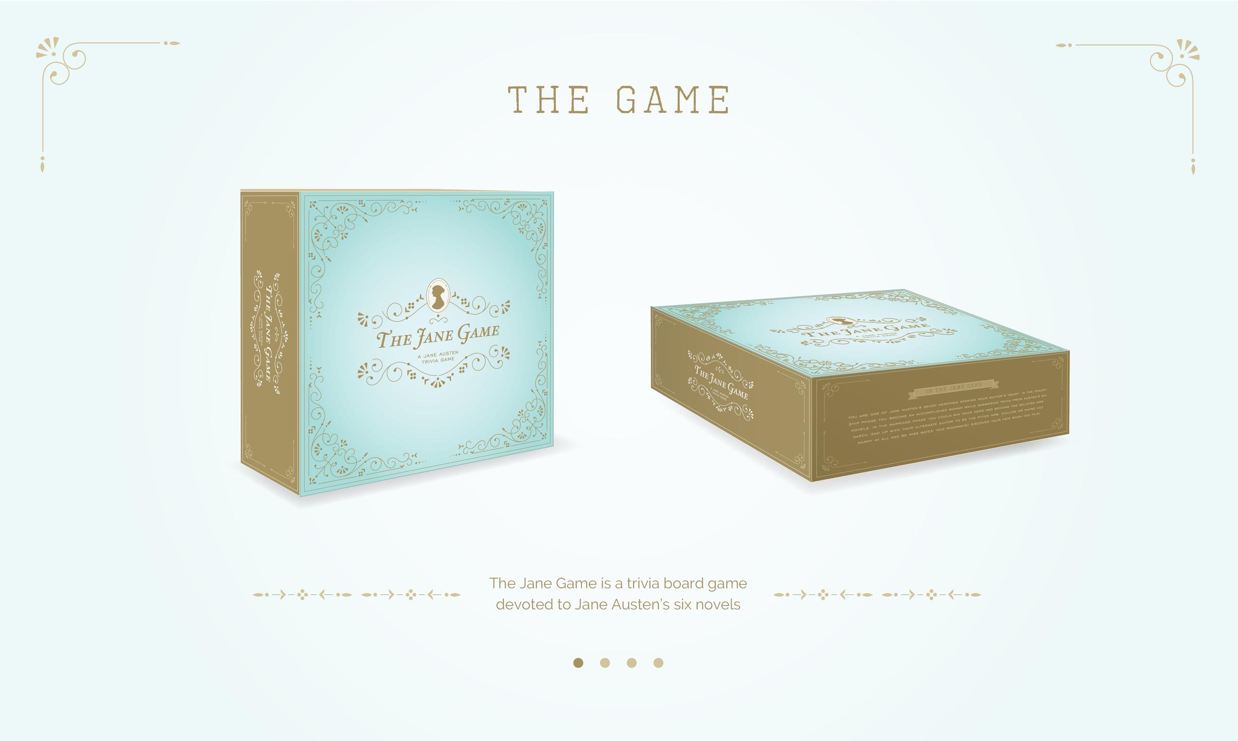 The_Jane_Game_Jane_Austen_Game1.1.jpg