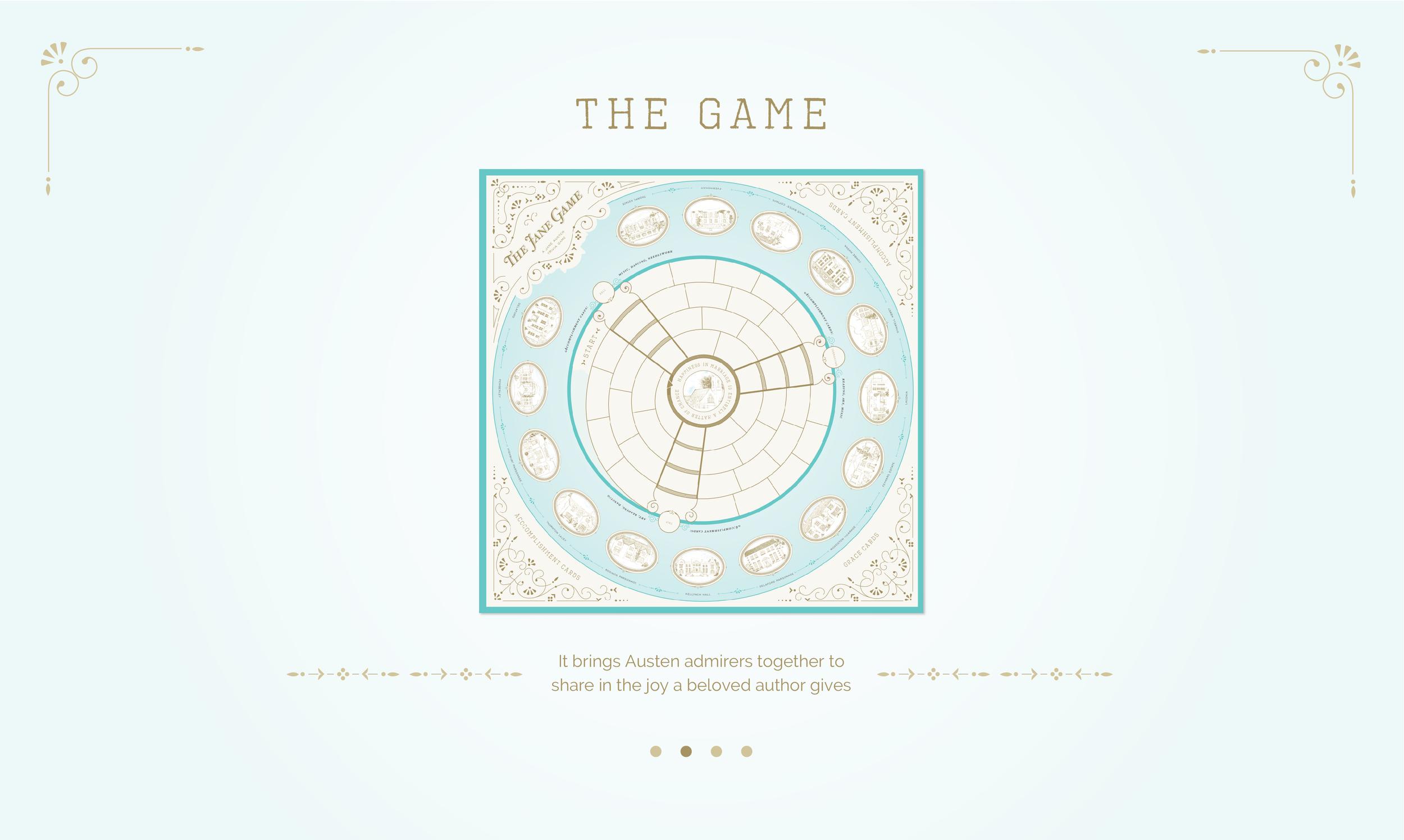 The_Jane_Game_Jane_Austen_Game1.2.jpg