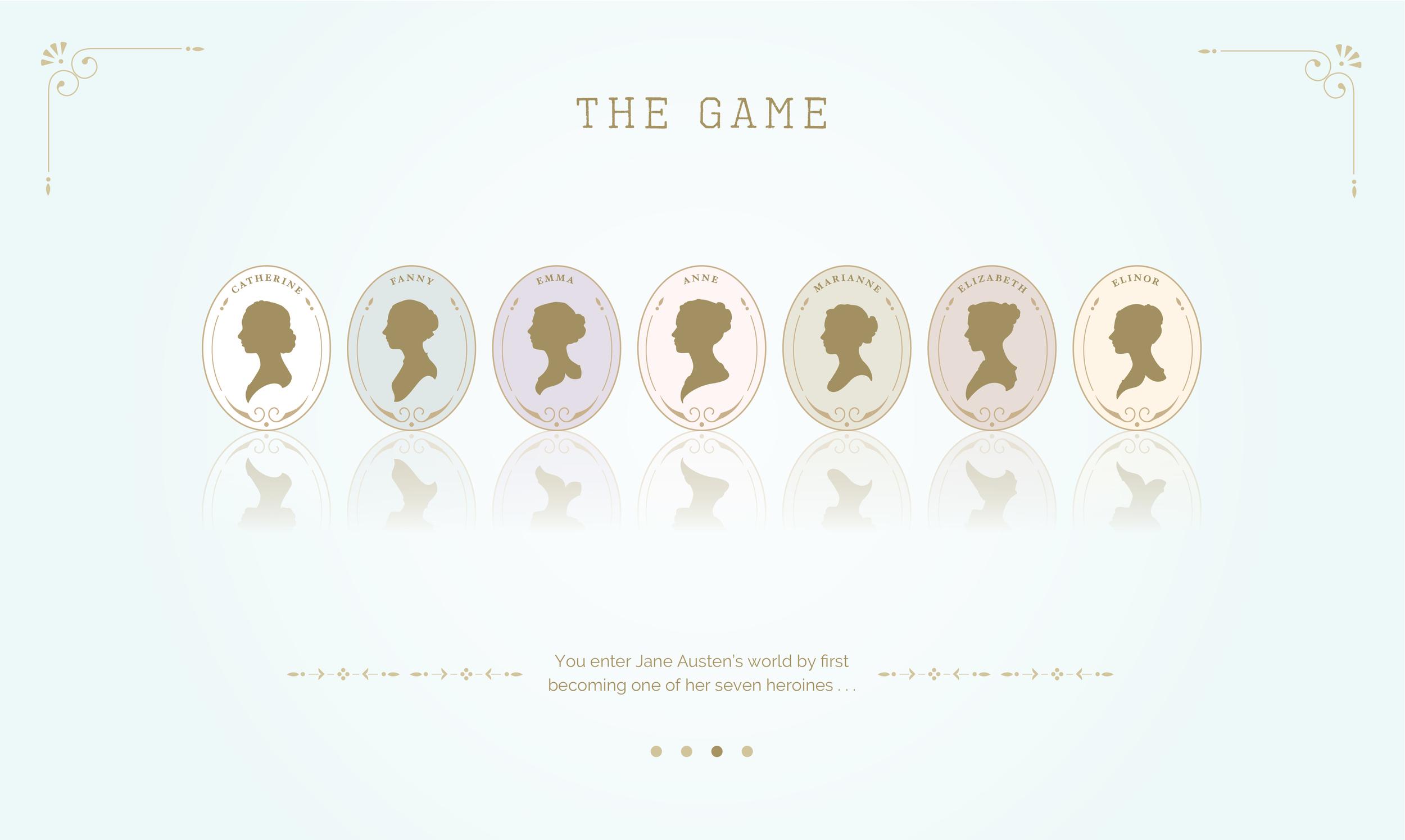 The_Jane_Game_Jane_Austen_Game1.3.jpg