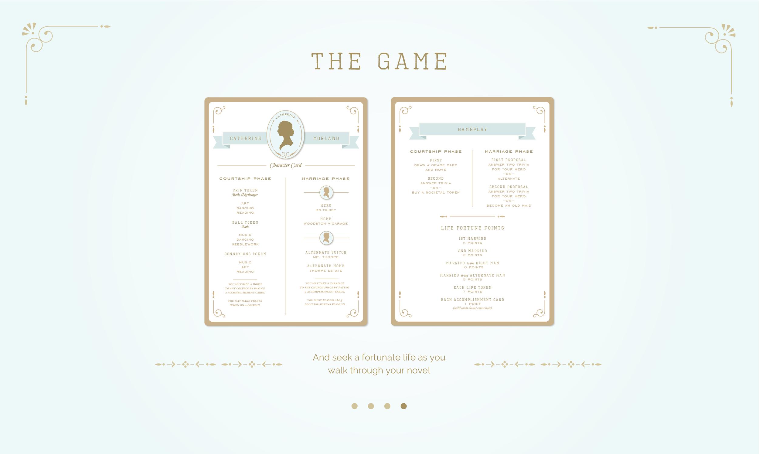 The_Jane_Game_Jane_Austen_Game1.4.jpg