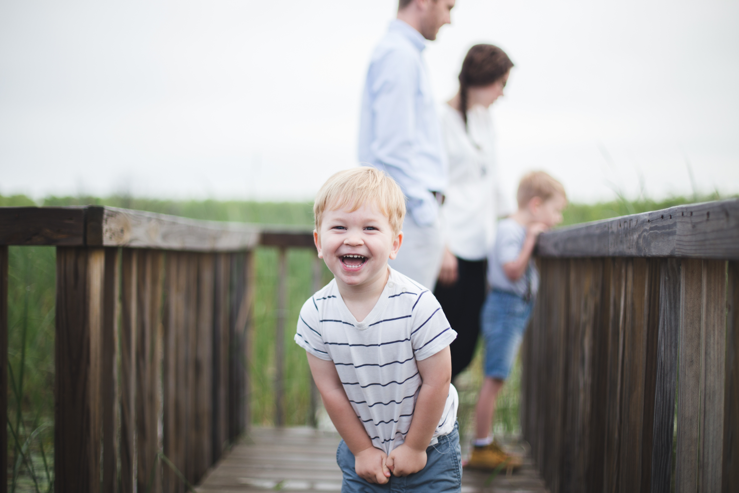 waco family lifestyle photographer