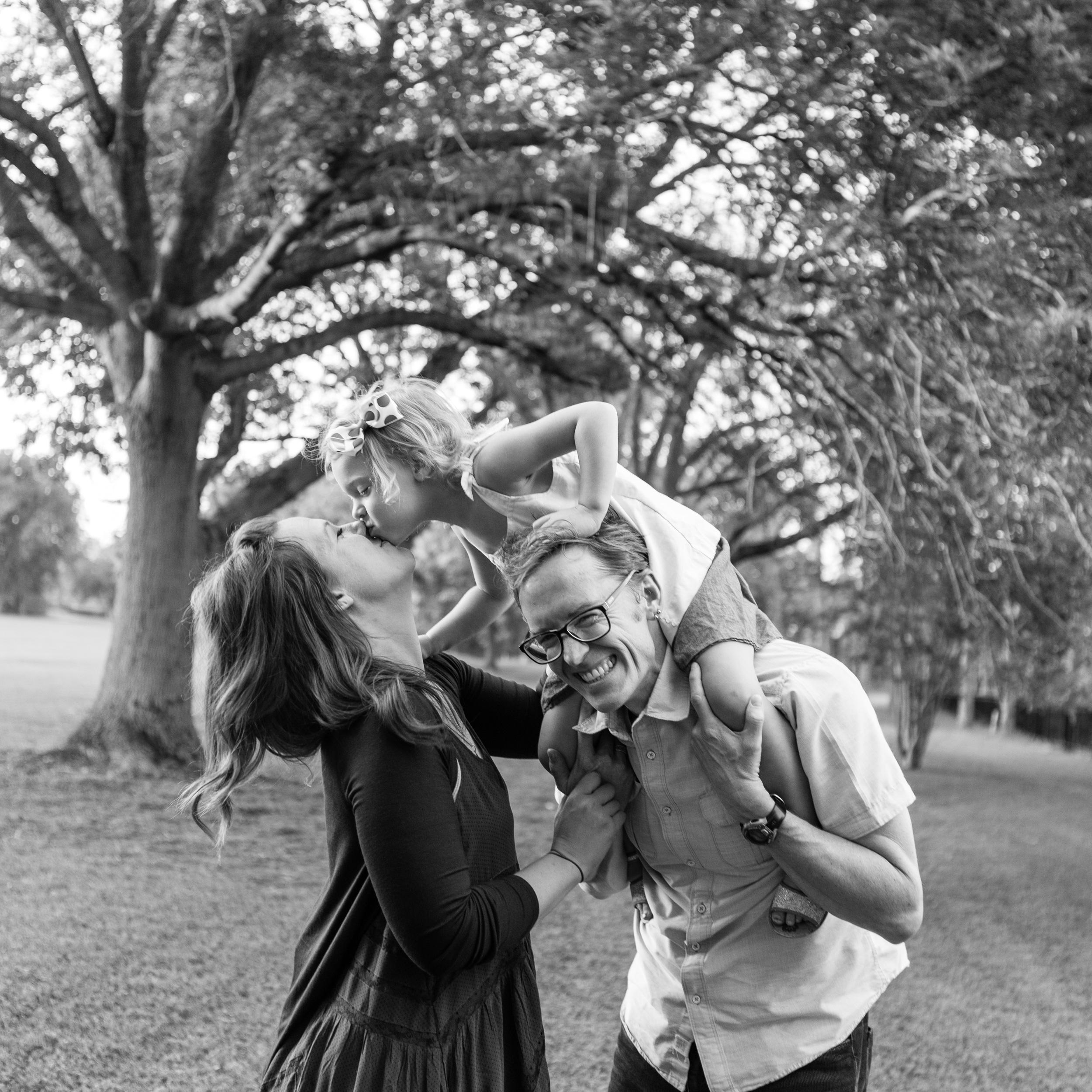 taylor family 4.2016-235.jpg