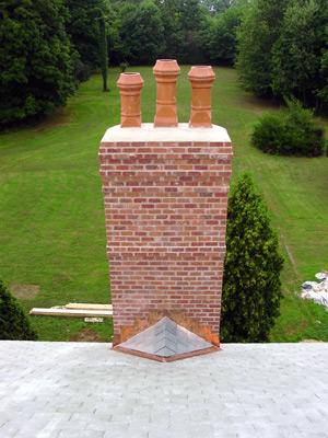web_chimney_back.jpg