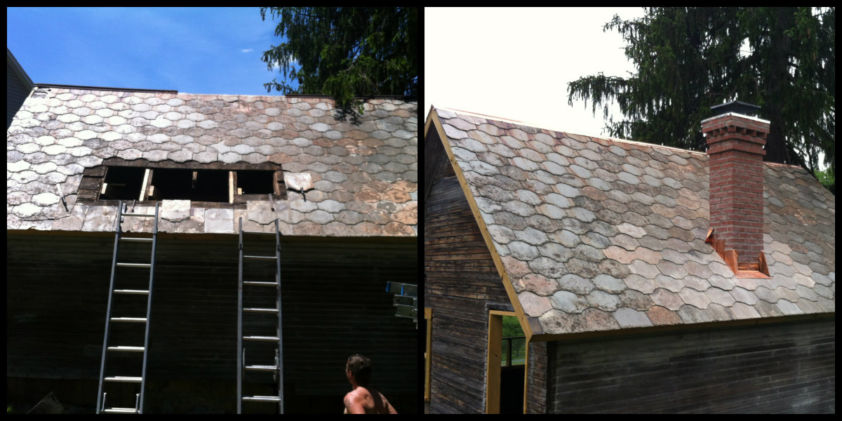 before&afterchimneyremoval&rebuild.jpg