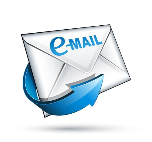 Email Consultation