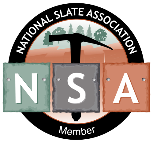 NSA_LOGO_Member_sm.png